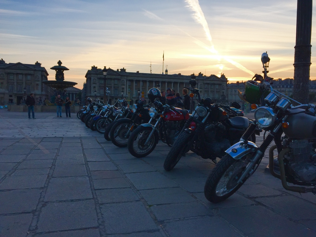 Paris_morning_ride