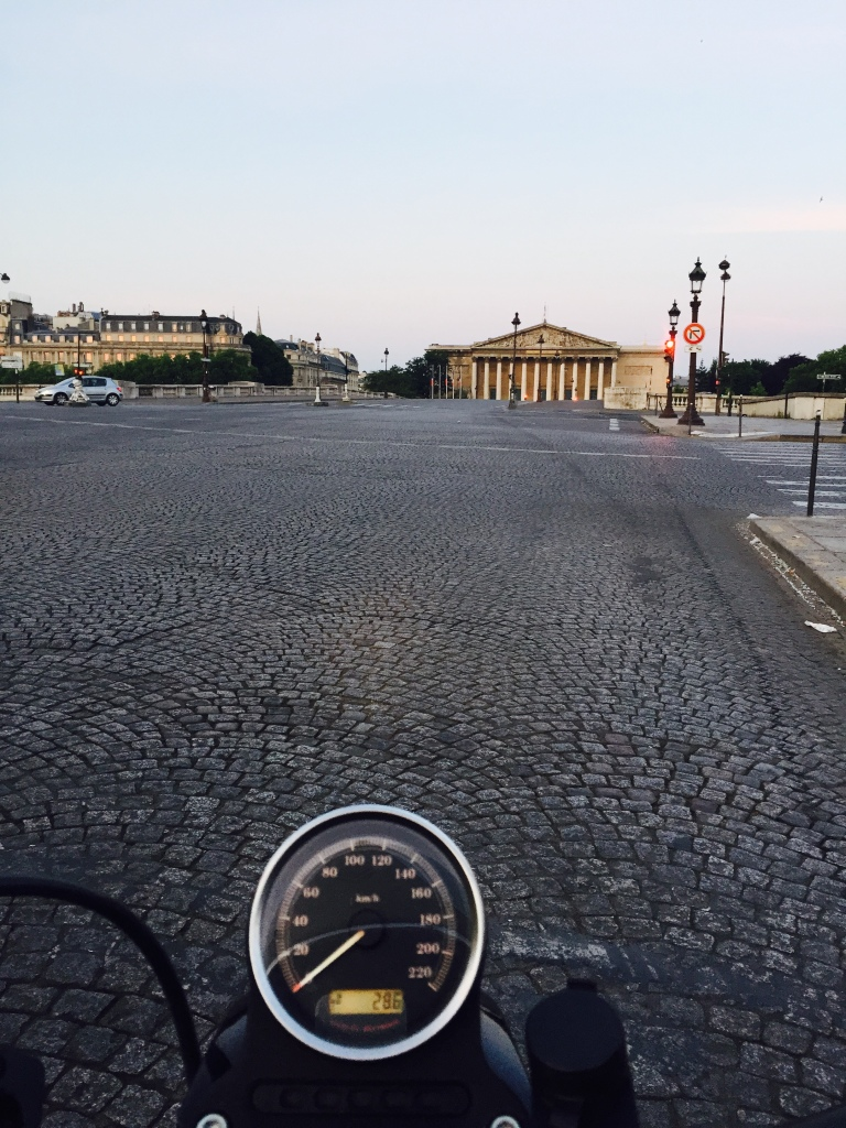 Paris_morning_ride3