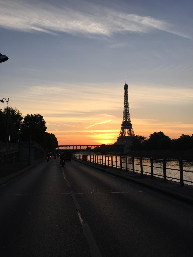 Paris_morning_ride2
